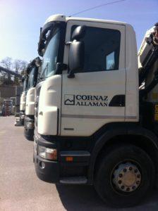Camions_Cornaz